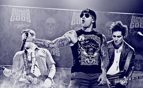 a7x, avenged, avenged sevenfold, brian, gates, ink, m shadows, matt, sevenfold, shadows, syn, syn gates, tattoo