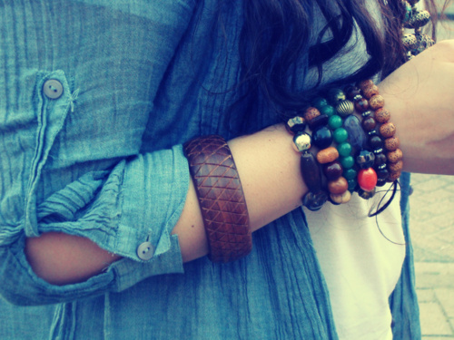 accessories fashion girl Favim.com 222289 صور أكسسوارات بنات