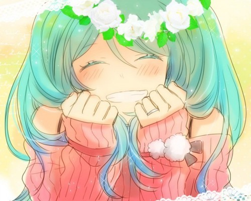 anime-happy-anime-hatsune-miku-smile-vocaloid-Favim.com-222897.jpg