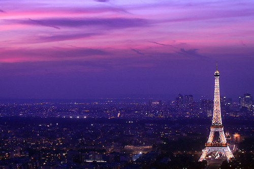 architechture, beautiful, city, cityscape, eiffel tower