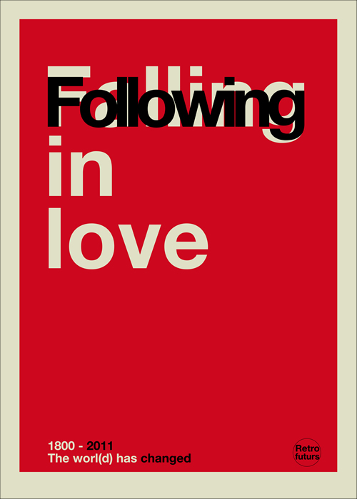 art, color, colourful, design, follow, following, font, graphic, illustration, illustrations, interesting, love, poster, print, quote, red, text, typography, word, words