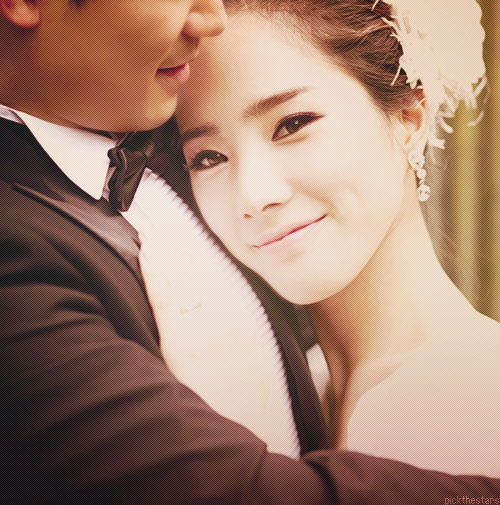 asian, asiian, bride, couple, cute, love, parece a sherlyn, photo, wedding