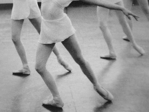 b&amp;w, ballerina, ballet, black and white, dance