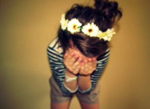 bananal, daisies, daisy, fashion, festival, floral headband, flowers, fowers, girl, hister, photography, pretty, style