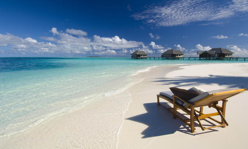 beach, elenaandlua, hotel, maldives, nature