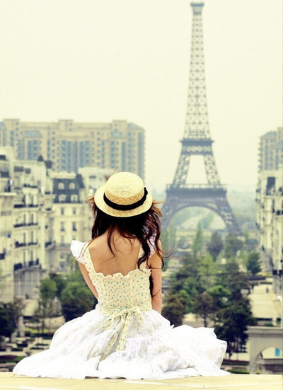 beautiful, cool, cute, dream, fashion, girl, paris, photo, pretty