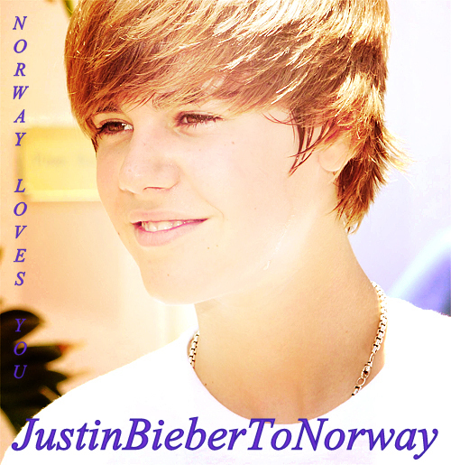 belieber, bieber2norway, boy, hot, justin