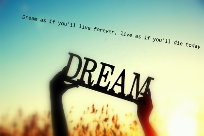belive, dreams, love, quote, text