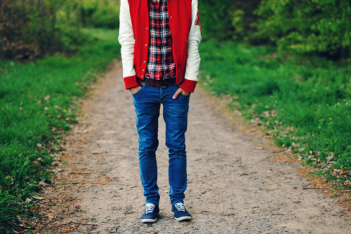 boy, fashion, indie, shoes, vans
