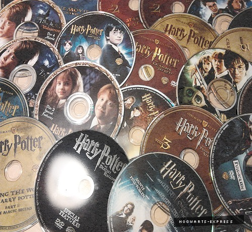 chamber of secrets, daniel radcliffe, deathly hollows, emma watson, harry potter