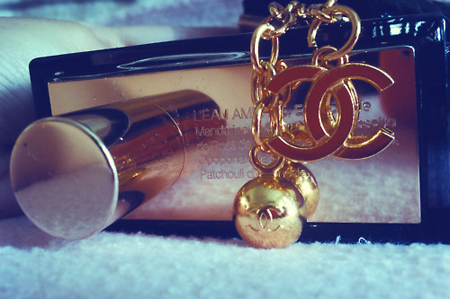chanel, fashion, keyring, likalileal, parfum