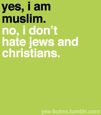 christians, islam, jews, muslim, text