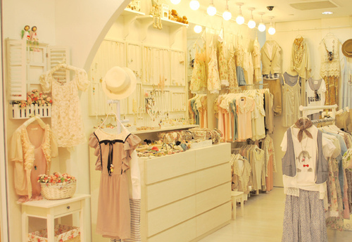 clothes, cute, fashion, heaven, i wish