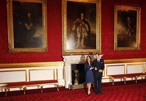 couple, kate middelton, kate middleton, love, prince william, royal wedding, william and kate