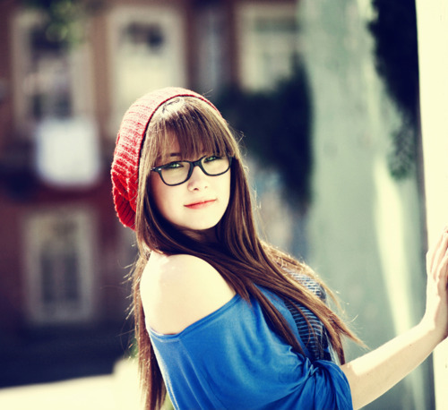 cute, fashion, girl, hipster, korean