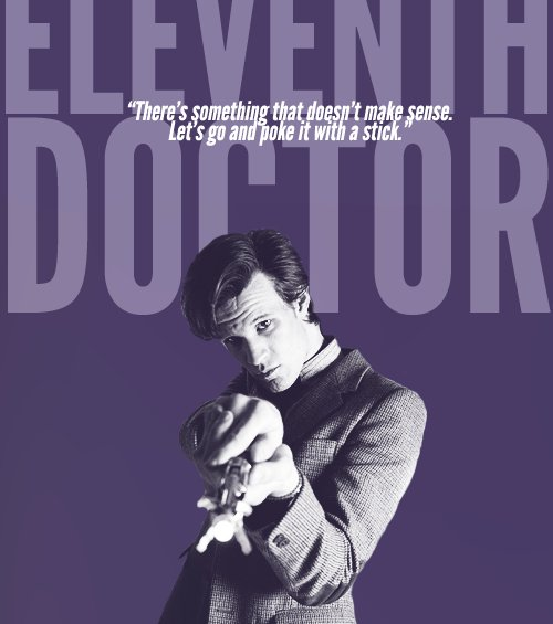 doctor who, eleventh doctor, matt smith