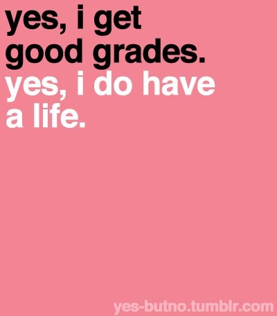 my life in pink essay