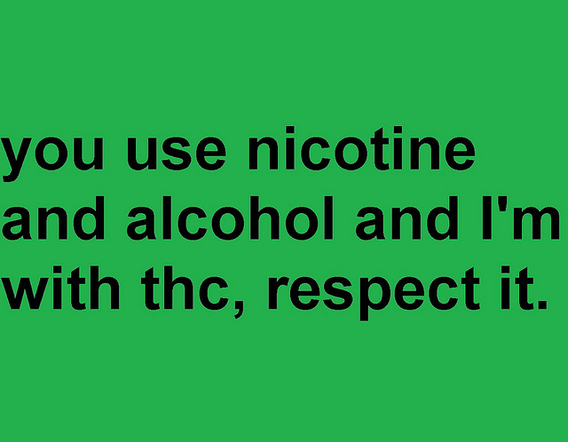 420, alcohol, marijuana, nicotine, pot