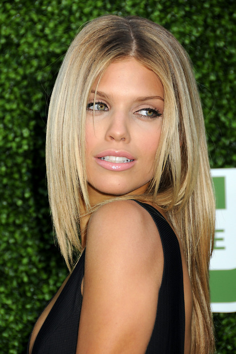 90210, actress, annalynne mccord, blond, blonde