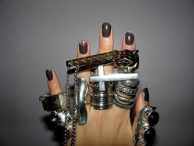 accesories, cute, fashion, love it, separate with comma