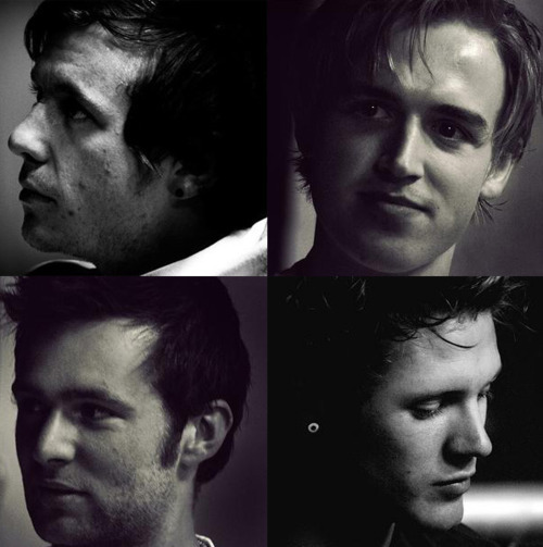 adorable, cute, danny, danny jones, dougie, dougie poynter, fuckingclown, harry, harry judd, lovely, mcfly, mcfly in mexico, photography, tom, tom fletcher