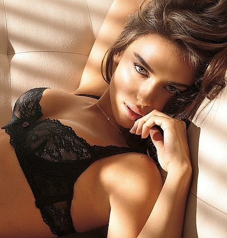 adriana lima, beautiful, irina shayk, model