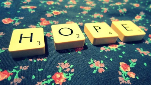 always, background, dream, dreams, fabric, fashion, floral, flower, flowers, forever, game, girl, hope, learn, life, love, mix, new, old, pattern, perfect, pillow, play, scrabble, sleep, vintage, wallpaper, wish, wishes