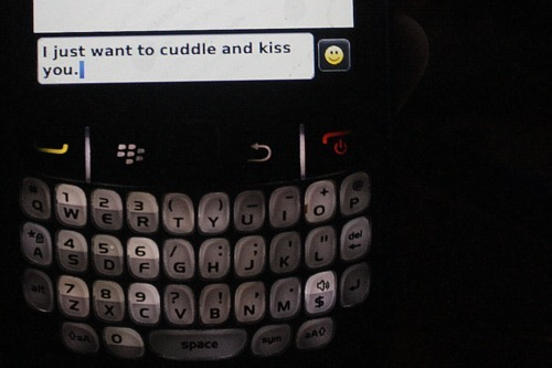 amazing, bbm, blackberry, couple, cuddle