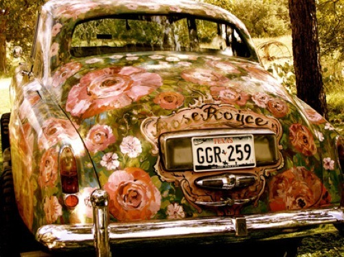 < 3, amazing, beauty, car, flower, flowers, love, nature, photography, retro, rose, tree, vintage