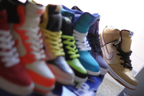 &amp;lt;3 shoes, nike, shoes, swag