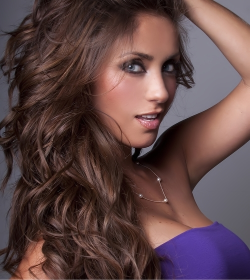 anahi, beautiful, diva, eyes, flop