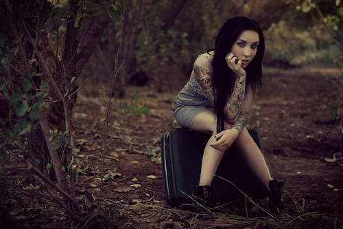 art, cute, fashion, girl, girls, hot, ink, love, model, photo, photography, pretty, sexy, tat, tats, tatt, tattoo, tattoos, tatts, vintage, woman