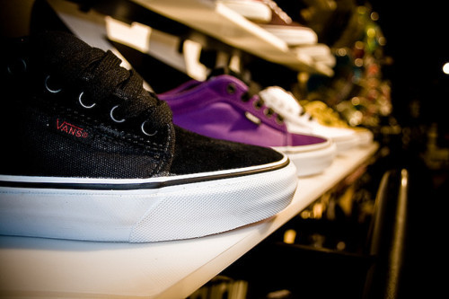 awesome, purple, shoes, vans