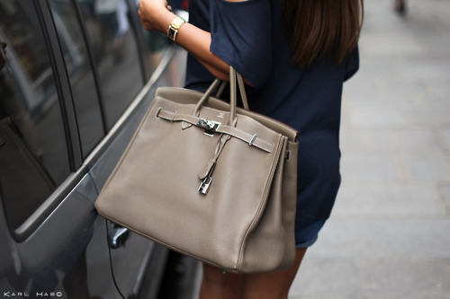 bag, birkin, fashion, hermes