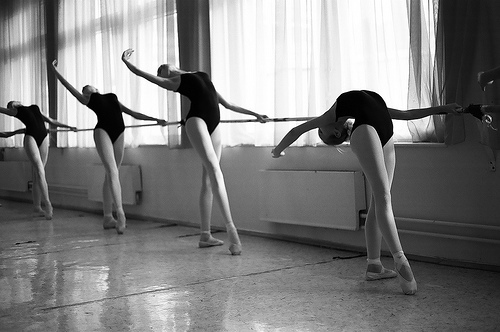 ballerina, ballet, dance, lovely, photography, piano