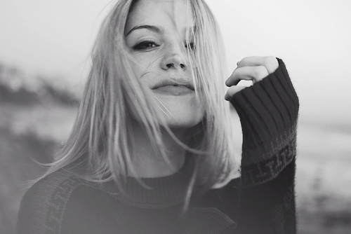 beautiful, black and white, colors, cute, fashion, girl, hair, light, my tumblr, photography, pretty, separate with comma, sweet, vintage, xoxo ;*