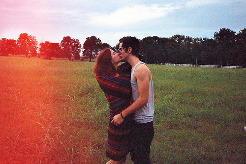 beautiful, boy, colors, couple, cute, fashion, girl, hair, kiss, light, love, my tumblr, photography, pretty, separate with comma, sweet, xoxo ;*