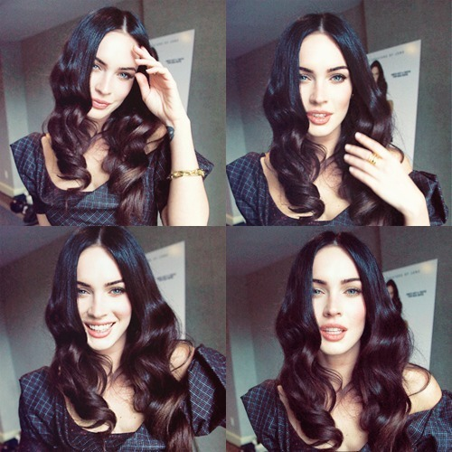 beautiful, cute, damnt!, fuckin pretty, megan fox, pretty, so pretty
