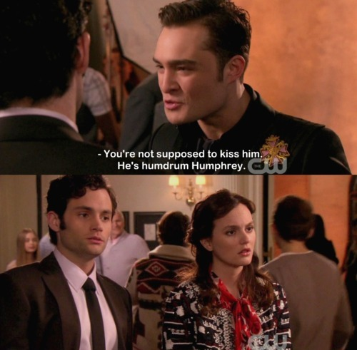 blair and chuck, blair waldorf, bluck, chair, chuck bass, ed westwick, gossip girl, leighton meester