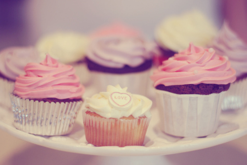 cake, cupcake, cupcakes, cute, food, photography, pink, yumm, yummy