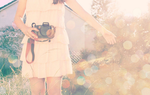 camera, dslr, edited, fashion, girl