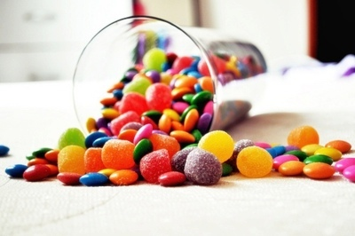 candies, cute, food, photography, yumm
