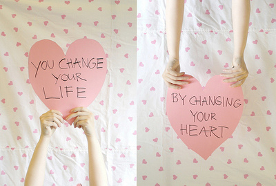 cool, cute, heart, pink, pretty, text, typography, words