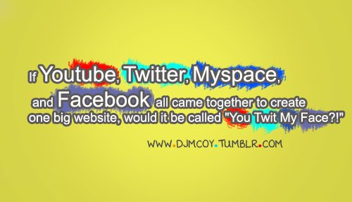 cute, facebook, lol, love, myspace
