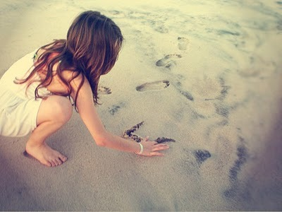 cute, girl, love, nature, sand