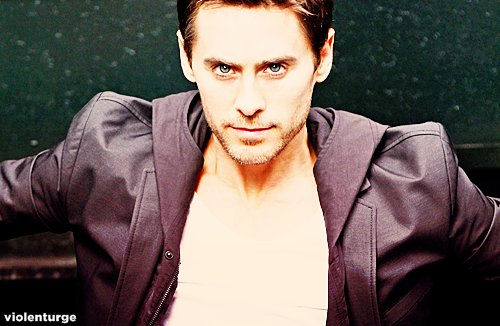 eyes, flawless, hugo boss, jared leto