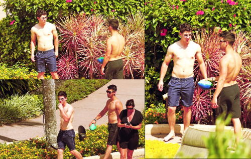 hot, joe, joe jonas, jonas, jonas brothers