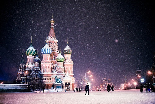 kremlin, moscow, rusia, russia, snow, winter