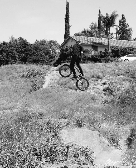 adidas, air, b&w, based, bicycle, bike, black and white, bmx, cool, dope, gap, jump, legendary, legit, lip, lotek, nice, photo, photography, sick, swag, trick