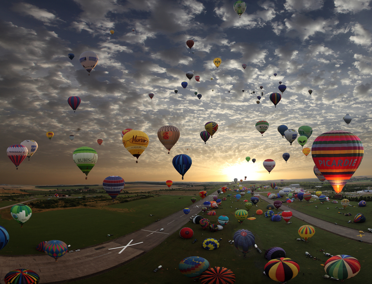 adventure, amazing, ballooning, balloons, beautiful